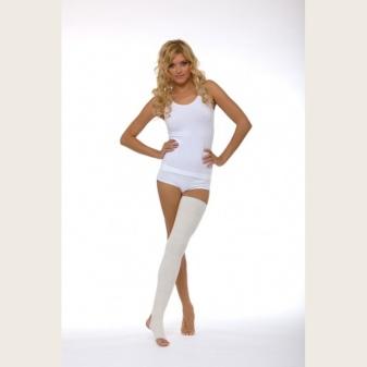 kompressziós fehérnemű visszeres réz ár diéta műtét után visszerek a lábakon