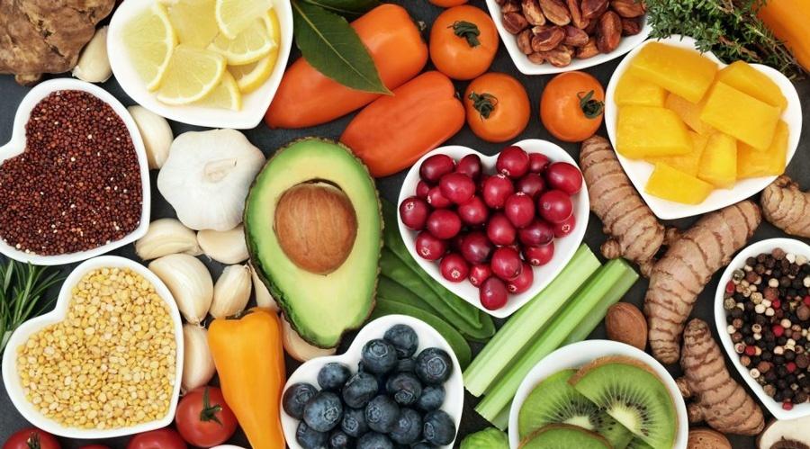 diéta recept visszér kompressziós térdmagasságot vásároljon a visszér ellen