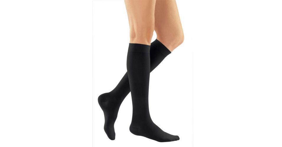 vásároljon férfi zoknit a visszérben visszér komlókezelés