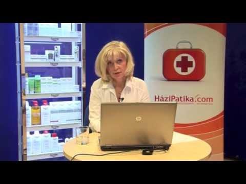 Hogyan lehet gyógyítani a varikozust piócákkal
