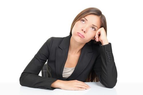 A gyomor FGS-je: mi az, és hogyan kell felkészülni az eljárásra