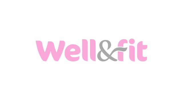 Ezek az ételek segítenek elkerülni a visszereket   Well&fit