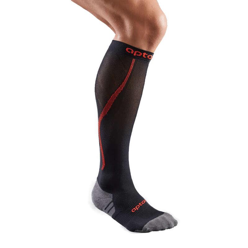vásároljon kompressziós zoknit férfiaknak a varikózisban visszér kezelése ukhta
