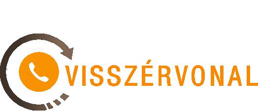 Kockázati tényező a túlsúly | Új Szó | A szlovákiai magyar napilap és hírportál