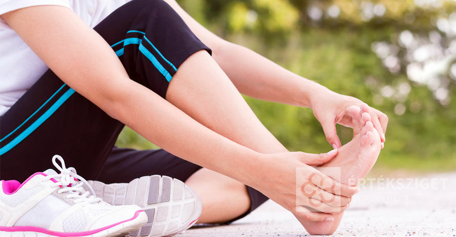 ortopéd talpbetét visszér ellen hogyan lehet visszeres lábakat tartani