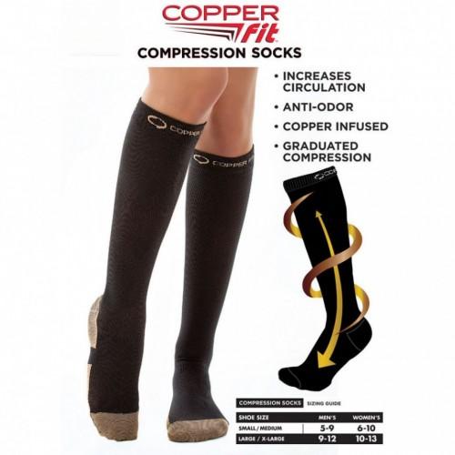 visszér karcsúsító zokni