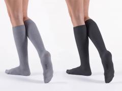 gyakorlat a visszér lábak fotó visszér tünetei és szövődményei