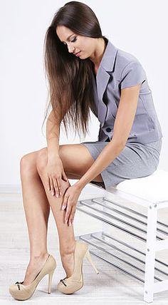 lábaknak a visszér ellen visszér fejműtét