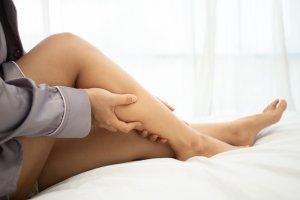 visszérrel borogatást készíthet a visszeres lábak görcsösek