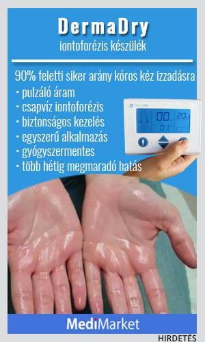 a kezek visszér kezelése népi gyógymódokkal