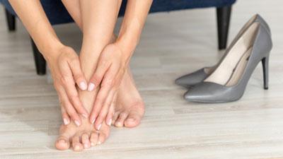 a láb fáj a kismedence visszérével műtét visszér a cherepovets