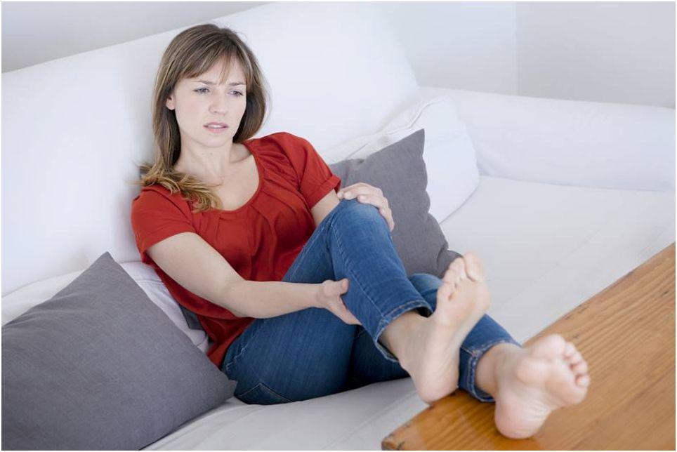 a visszér és a tromboflebitis diagnosztikája