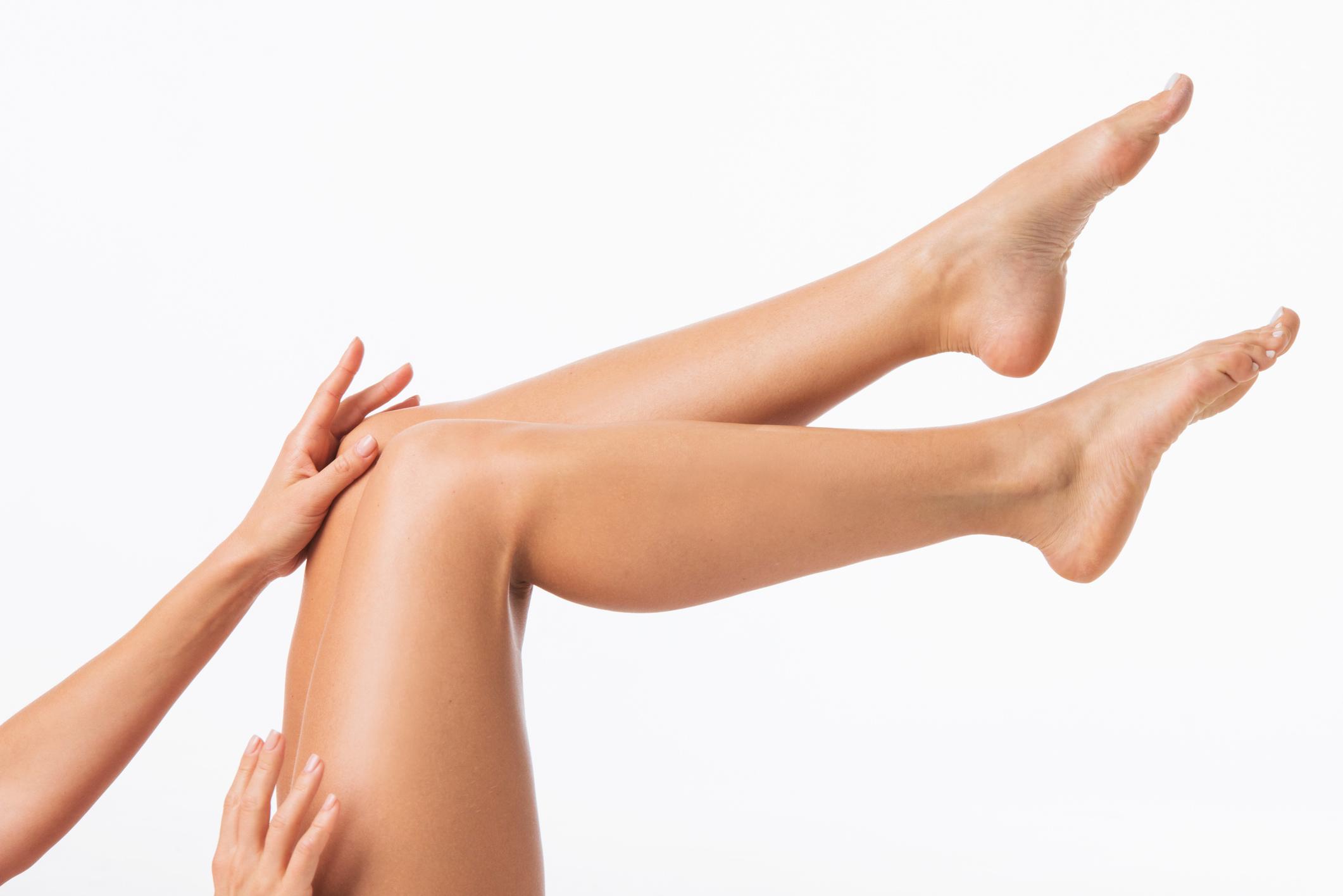 visszeresség a lábak között terhesség alatt a lábvénák eltávolítása visszérrel