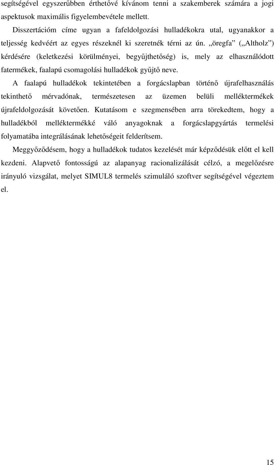 tőke visszaforgatása - Magyar-Angol Szótár - Glosbe