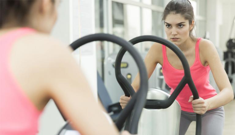 Sportolhatunk-e gerincproblémával?
