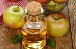 almaecet kezelés visszér ellen
