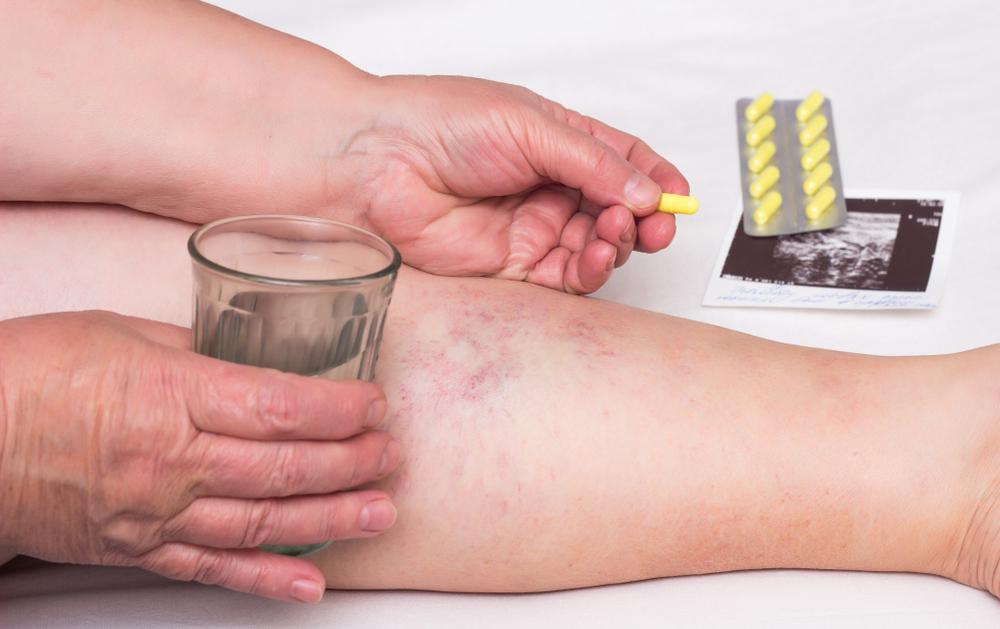 Segít-e az api-spirális tentorium az alkoholizmus kezelésében?