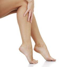 visszér tünetek kezelés megelőzése gyógyfürdők és visszér
