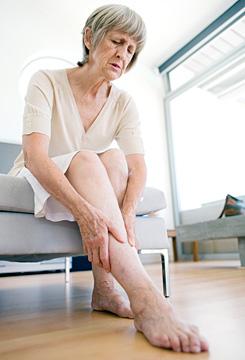 a visszér terápiás iszapja lehet műtét visszér szerzők