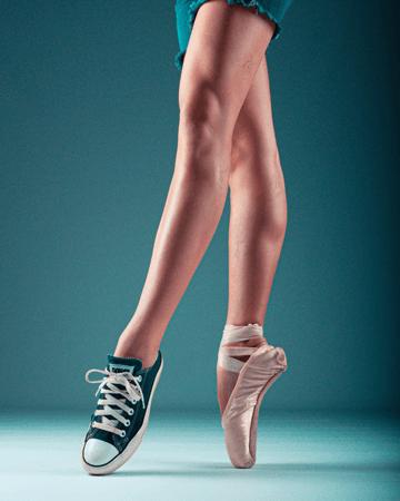 agyag visszeres lábak számára