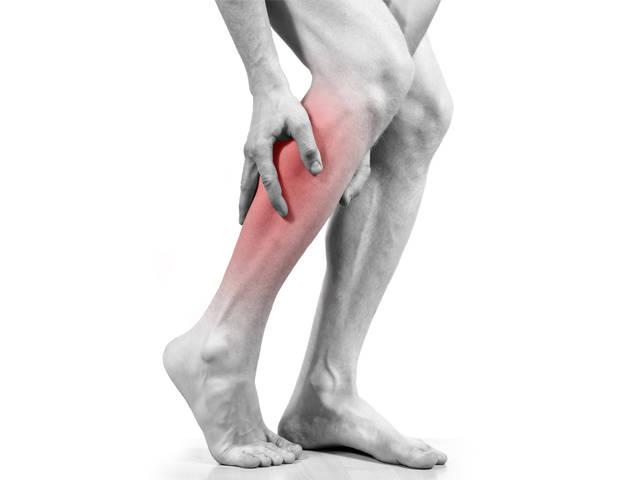 a lábak nyirokelvezetése visszeres kenőcsök és gyógyszerek visszér vélemények