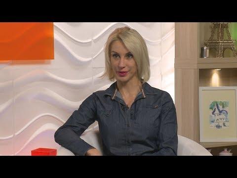 golubochkin visszér fotó