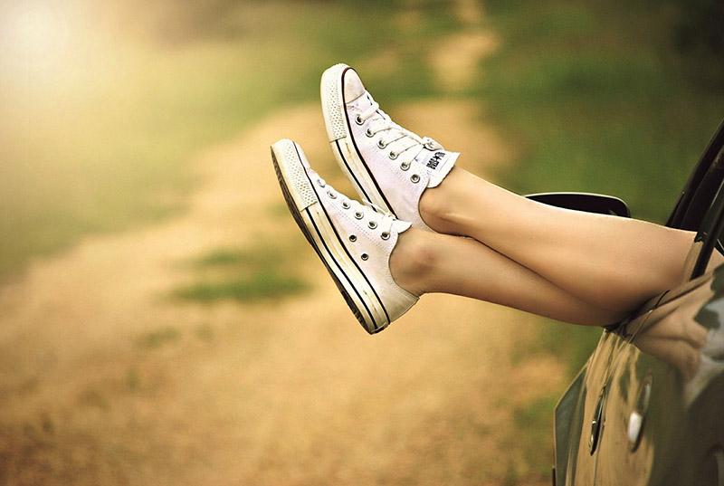 kompressziós zokni visszér férfiak számára eulk visszér kezelési módszerek