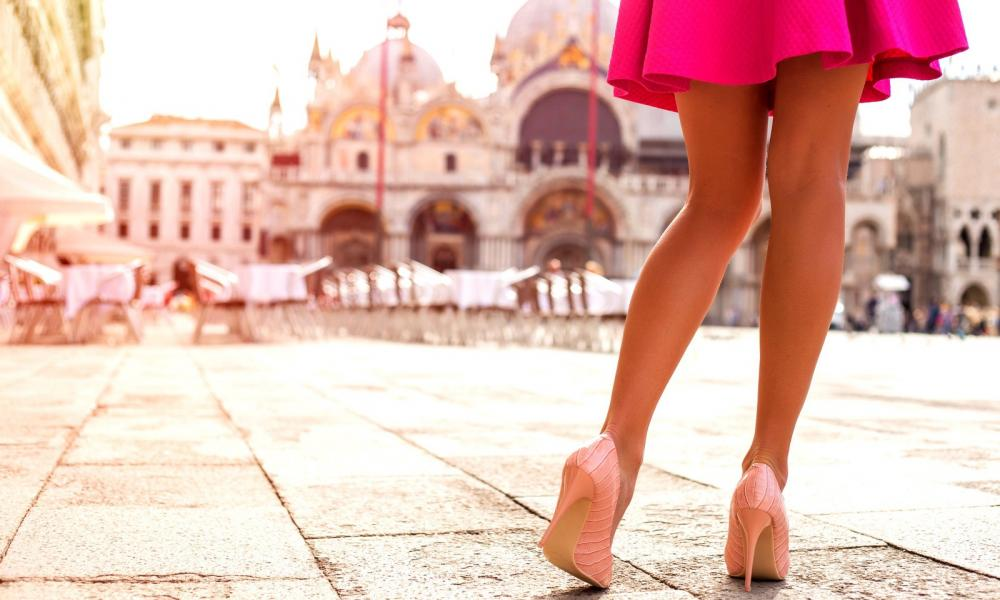 miért duzzadnak a lábak, ha nincs visszér a terhes nők visszeres császármetszéssel