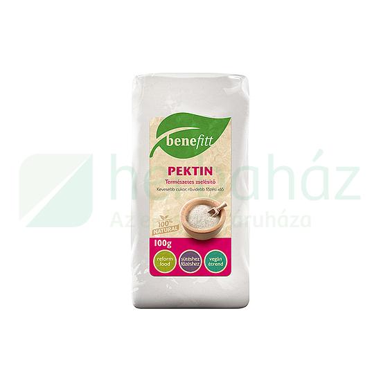 Éden Prémium Pektin, g | Éden Prémium | Biosziget