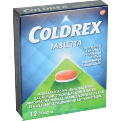 phlebofa tabletták visszér ellen