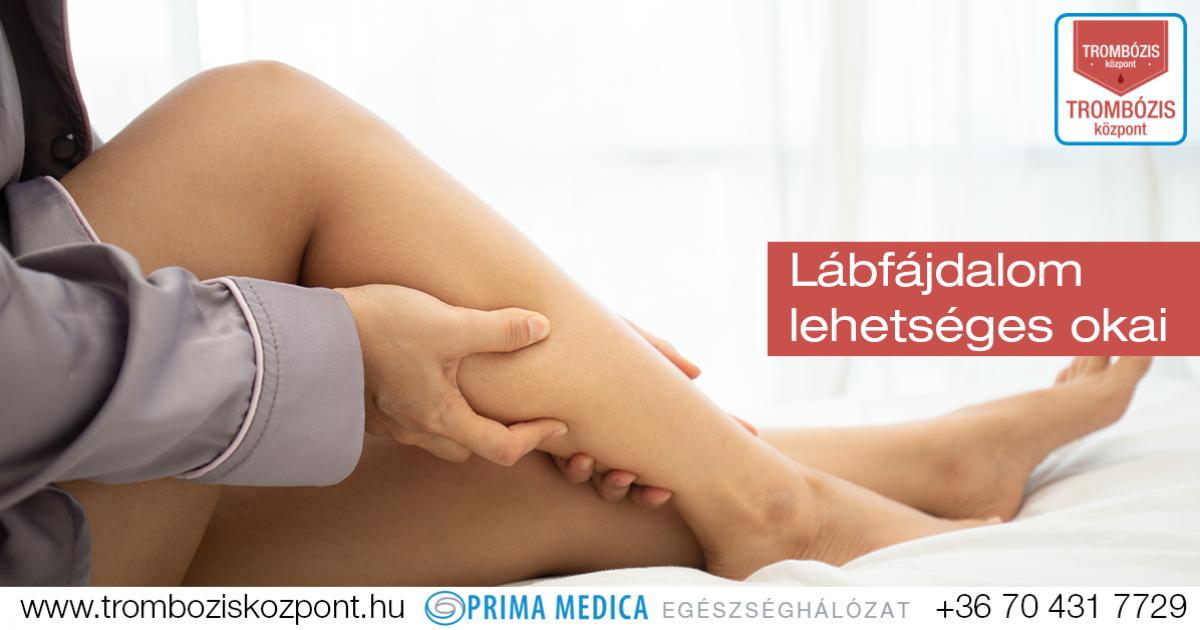 visszerekkel csökkenti a lábakat, mint kezelni agyagkék visszér