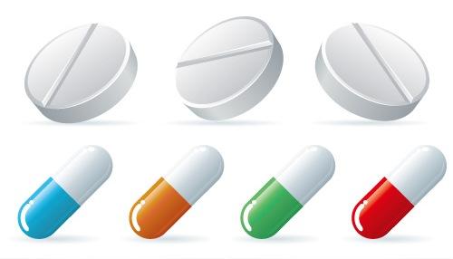 tabletták a kismedencei visszér ellen