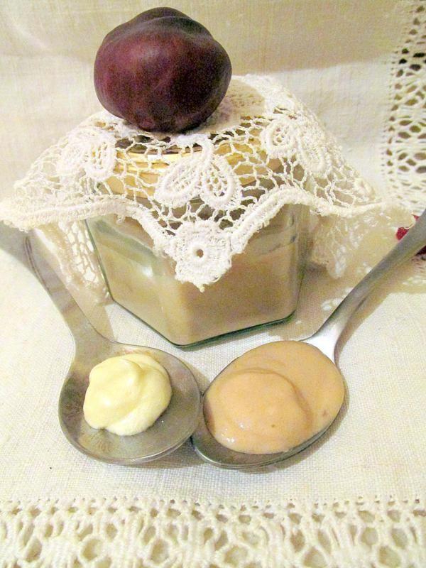 Hogyan lehet főzni a tinktúrát a gesztenye gyümölcséből varikozusokhoz