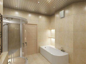 ventilátor zuhany visszér ellen