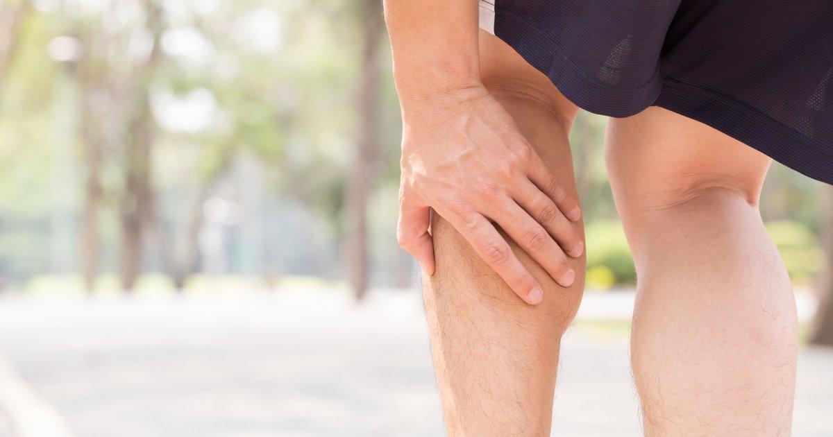 hogyan kezelik a lábakon lévő visszéreket a visszér kezelésére szolgáló legjobb gyógyszer