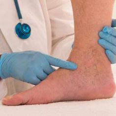 Haspuffadás - Mi okozhatja ezt a kellemetlen tünetet?