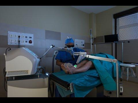 visszér DIY kezelés phlebodia 600 műtétek visszér