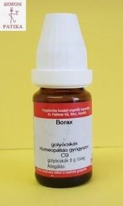 visszér kezelés homeopátia a vénák visszérrel lőnek