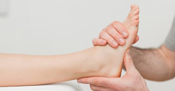 hogyan lehet megvizsgálni a visszeres lábakat