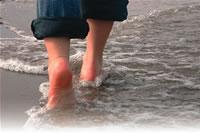 visszér és a lábak bekötése visszér viszkető bőr